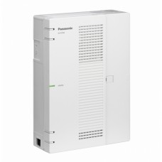 Τηλεφωνικό Κέντρο IP Panasonic KX-HTS32CE